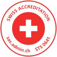 Akkreditierung ISO 17025
