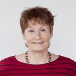 Beatrice Rychener