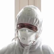 Corona-Virus: Wir  optimieren den Schutz